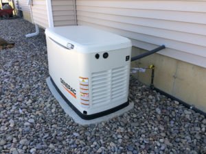 Ambrose-Electric_Generac-Generators (1)