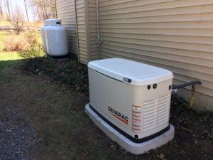 Ambrose-Electric_Generac-Generators (2)