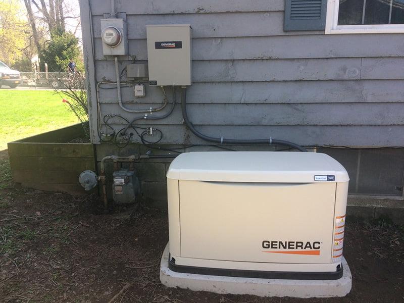 Ambrose-Electric_Generac-Generators (3)