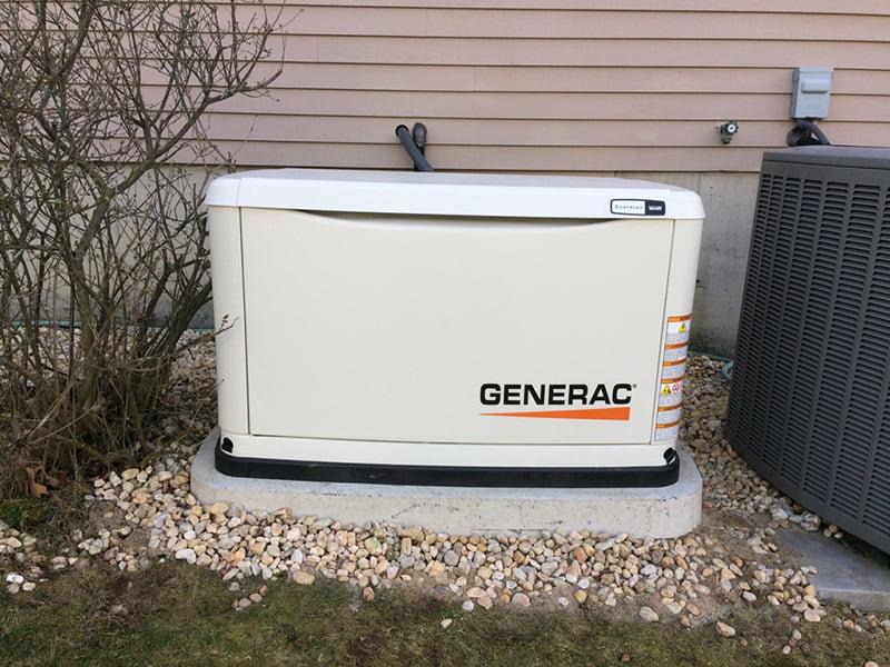 Ambrose-Electric_Generac-Generators (4)