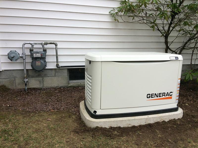 Ambrose-Electric_Generac-Generators (5)