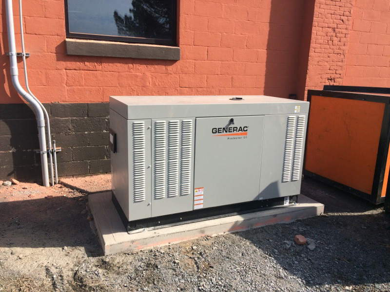 Ambrose-Electric_Generac-Generators (6)