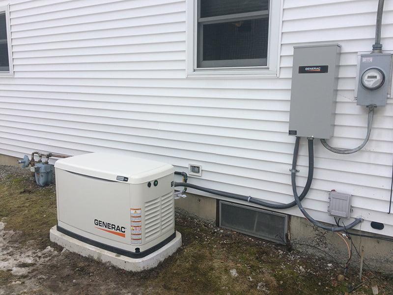 Ambrose-Electric_Generac-Generators (8)