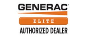 Ambrose Electric Elite Generac Authorized Dealer