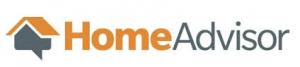 Home Advisor Ambrose Electric