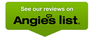 Ambrose Electric Angie's List Reviews