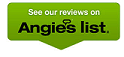 Ambrose Electric Angie's List Reviews - Small