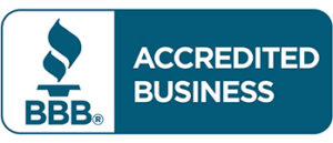 Ambrose Electric Better Business Bureau Accredited Business
