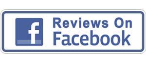 Ambrose Electric Facebook Reviews