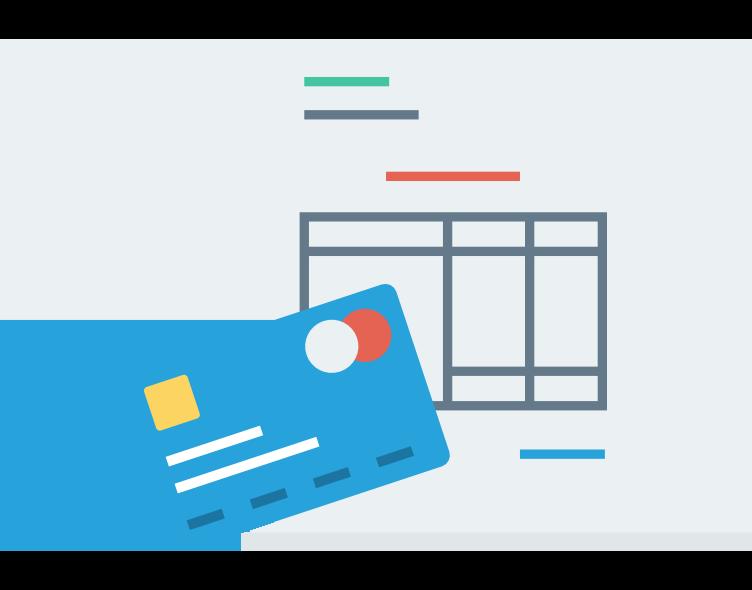 Ambrose Electric Credit Card Icon